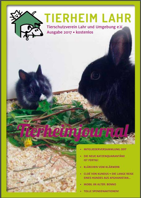 Titelbild-Tierheimjournal-2017
