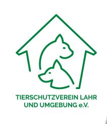 Privatvermittlung / Nicht aus dem Tierheim