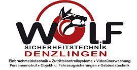 Wolf Sicherheitstechnik Denzlingen