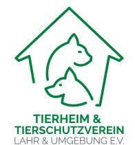 Tierheim und Tierschutzverein Lahr und Umgebung e.V.