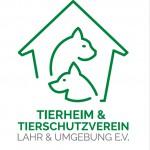 Logo Tierschutzverein Lahr und Umgebung e.V.