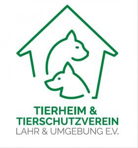 Stellenangebot Tierheim Lahr in 77933 Lahr