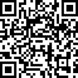 QR-Code für Paypal-Spende an das Tierheim Lahr